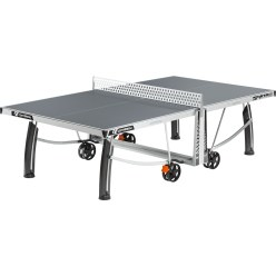 "Cornilleau® ""540 M Crossover"" Table Tennis Table"