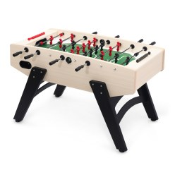 "Automaten Hoffmann® ""Hattrick"" Football Table"
