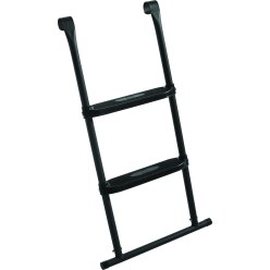 Ladder for the Salta Trampoline 98×52 cm – for trampolines with a height of 91 cm