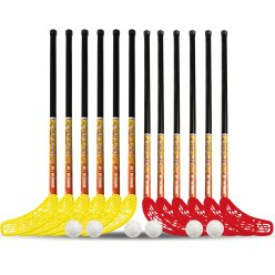 "Sport-Thieme ""Kids Mini"" Floorball Set"