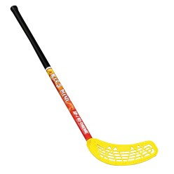 """Kids Mini"" Floorball Stick"