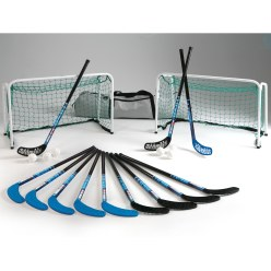 """Liga"" Floorball Combi Set"