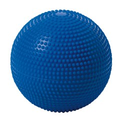 Togu® Touchball made from Ryton