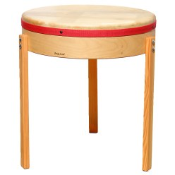 Allton Table Drum