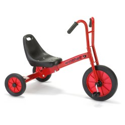 "Winther® Viking ""Maxi"" Tricycle"