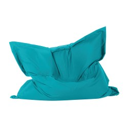 "Chilling Bag ""SAM"" Beanbag Chair"
