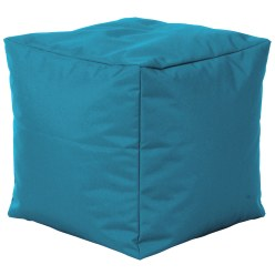 Chilling Bag Cube Green