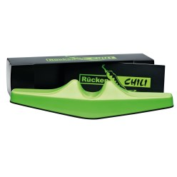 """Rückenchili"" Back Massager"