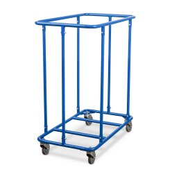 Sport-Thieme® Roller Board Transport Trolley