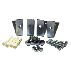 Sport-Thieme Short Assembly Set