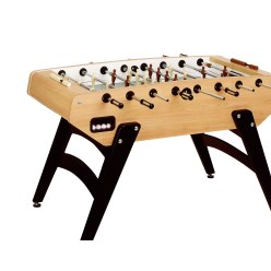 "Garlando ""G-5000"" Football Table"