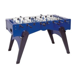 "Garlando® ""Foldy"" Table Football Table"