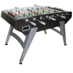 "Garlando® ""G-5000"" Football Table"