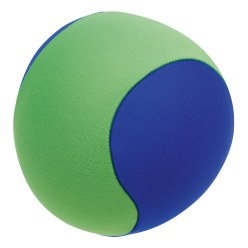 Sport-Thieme® Neoprene Balloon Cover