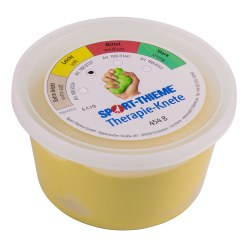 Sport-Thieme® Therapy Dough