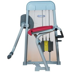 Ergo-Fit Hip Extension 4000