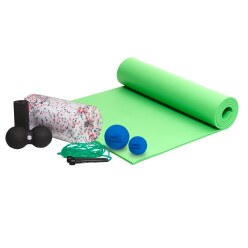 "Sport-Thieme® ""Allround"" Fasciae Set"