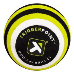 Trigger Point™ Massage Balls