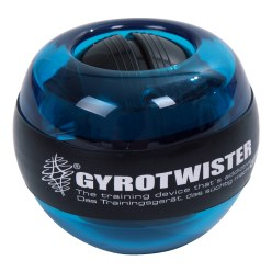 GyroTwister® Hand Trainer