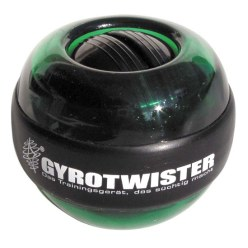 GyroTwister Hand Trainer