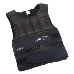 "Ironwear ""Flex"" Training Vest, 9 kg"