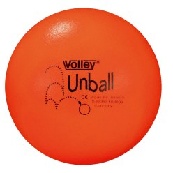 "Volley® ""Unball"""