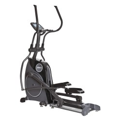 "Horizon Fitness® ""Andes 8"" Elliptical Trainer"