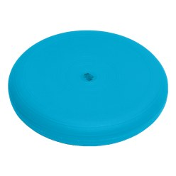 "Togu® ""Dynair Kids"" Ball Cushion Turquoise"