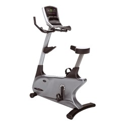 "Vision Fitness® ""U40i"" Ergometer Exercise Bike"