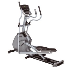 "Vision Fitness® ""X20"" Elliptical Trainer"