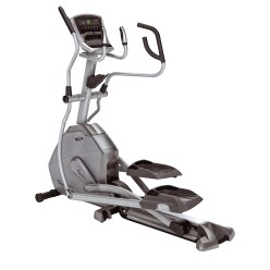 "Vision Fitness® ""XF40i"" Elliptical Trainer"