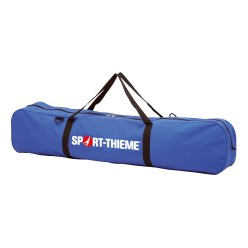 Sport-Thieme Pole Bag