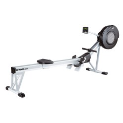 "U.N.O.® ""R 1000 Pro"" Rowing Machine"