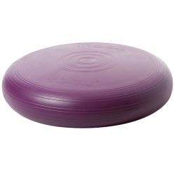 "Togu® ""Dynair Extreme"" Ball Cushion"