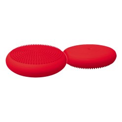 "Togu® ""Dynair Senso XL""  Ball Cushion"