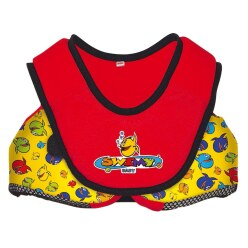 """Swimy"" Children's Swim Learning Aid"
