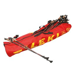Leki Pole Bag