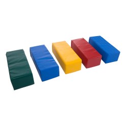 Sport-Thieme Sensory Blocks