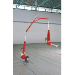 Sport-Thieme Mobile Swing