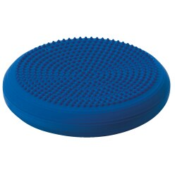 "Togu® ""Dynair Plus"" Ball Cushion"