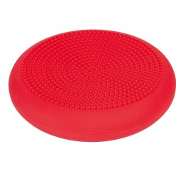 "Togu® Ballkissen® ""Dynair® Plus"" Ball Cushion"