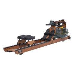 """First Degree Fitness """"Viking 3AR"""" Rowing Machine"""