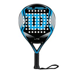 "Wilson® ""Sting"" Paddle Tennis Racquet"
