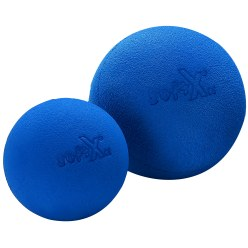 SoftX® Fascia Ball