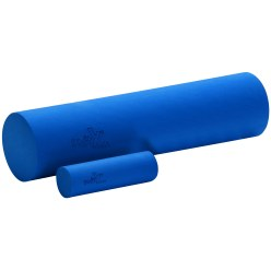 SoftX® Set of Fascia Rollers