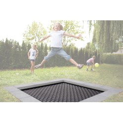 Eurotramp® Replacement Trampoline Bed