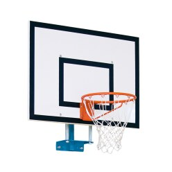 Sport-Thieme Basketball Practice Kit