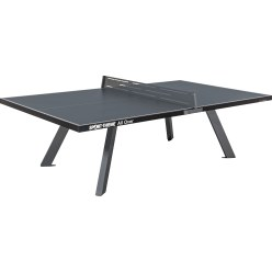 "Sport-Thieme® ""All Over"" Table Tennis Table"