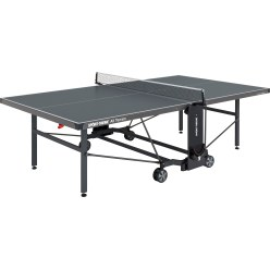 "Sport-Thieme® ""All Terrain"" Table Tennis Table"