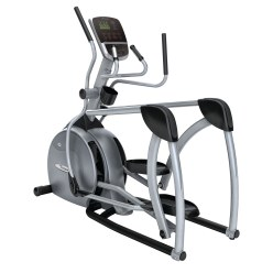 "Vision Fitness® ""S60"" Elliptical Trainer"